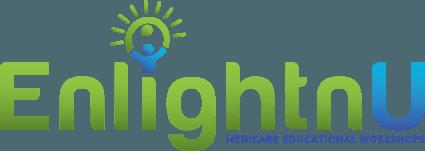 EnlightnU Medicare